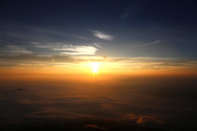 富士日の出